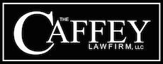 The Caffey Firm, LLC